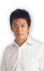gorotamiya1