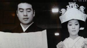 takahashihideki-kobayashiakiko