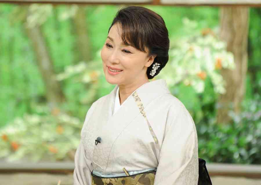 asanoyuuko-eye