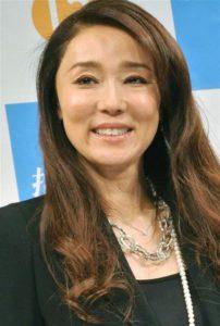 yuukoasano-matome