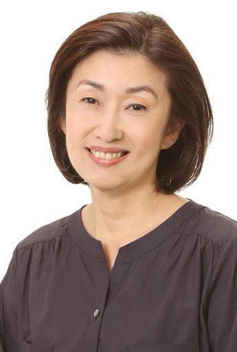 高橋克実の現在の嫁・山口結美子は元女優で顔画像が美人!実は几帳面すぎて元嫁と離婚していた! | 世間の声をいつでもあなたに