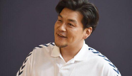 サンドウィッチマン・富澤たけしは嫁と子供が大好き!深田恭子似の美人とのウワサの真相は!