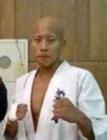 nagabutiwataru