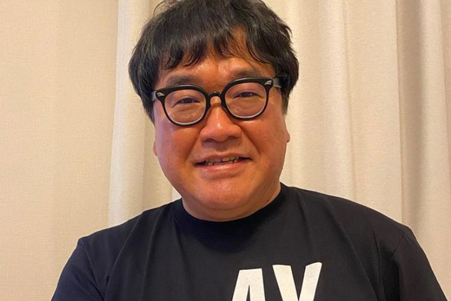 kanning-takeyama