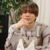 平野紫耀の3歳下の弟・平野莉玖はアパレルブランド「R」の代表!売れ行きは好調だが批判の声が!
