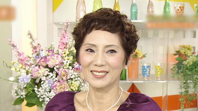 akinoyouko