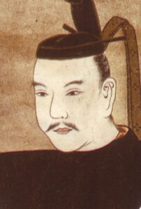 amakotunehisa