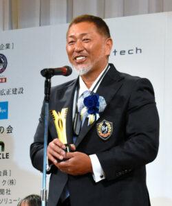 kiyoharakazuhiro