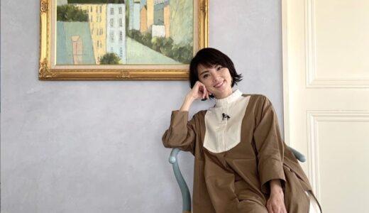 田中麗奈の旦那は助川玄で間違いなし!恵比寿つじクリニックの副院長でイケメン