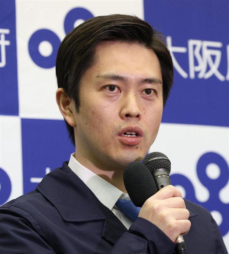 yoshimurahirofumi