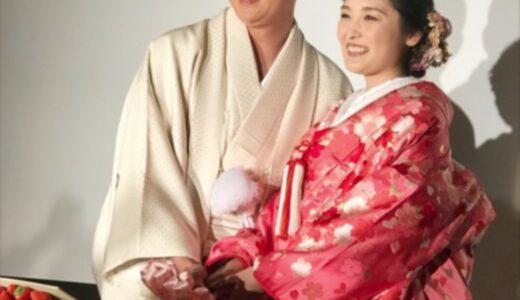 石川梨華の旦那・野上亮磨は巨人の投手!戦力外通告など今後の結婚生活は大丈夫なのか!